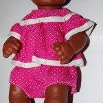 Le baigneur, habillé en fille... dans Habits de poupées dsc_0162-150x150