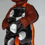 Baigneur en clown dans Habits de poupées dsc_0167-150x150